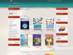 Ηλεκτρονικό Βιβλιοπωλείο anagnostisbooks. gr