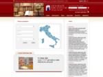 Sito Ufficiale Anagrafe delle Biblioteche Italiane ABI - Home Page ABI
