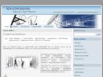 | | ZAVOPOULOS | | Ψευδοροφές-Χωρίσματα-Επενδύσεις