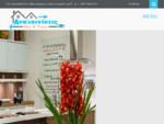 Ανακαινισεις - κατοικιων - καταστηματων -Γραφειων ιδεες και λυσεις