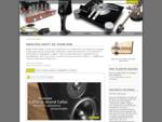 Analogue Audio Products, importeur Benelux van muzikale high-end analoge hifi-apparatuur, luidspre