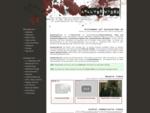 Videos zu Verschwouml;rungstheorien, Mord und Mythen