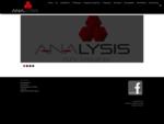 εμπορική εφαρμογή, μηχανογράφηση επιχειρήσεων, τεχνική υποστήριξη