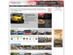 18203 coches para la venta Anamera