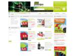 Anan Promotion   Promocijski izdelki po vaši meri!