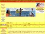 Отдых с детьми и лечение в Анапе на Черном море, туры и путевки в  санатории, пансионаты, отели