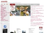 Associazione nazionale allevatori razza bruna italiana - ANARB