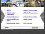 Anasazi Developers