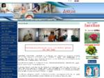 ANASSA Πολυδύναμα κέντρα Εταιρικό Προφίλ