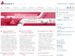 Anasoft - Úvodná stránka