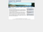 Anatto Group är specialister på rekrytering inom IT.