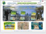 Εκδόσεις Ανάβαση - Χάρτες - Ελλάδα - Πεζοπορία - anavasi. gr