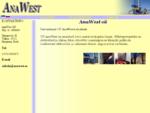 AnaWest