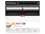 Κατάλογος επιχειρήσεων anazitise. gr Ο κατάλογος, διατίθεται σε έντυπη μορφή από τον Πολυοδη