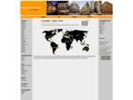 AnbefalteHoteller. no - Anbefalte Hoteller - Anbefalt Hotell - Hotell guide - Billig Hotell - Hotell