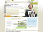 Genealogy, Family Trees Family History Records at Ancestry. ca
