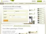 Genealogia, alberi genealogici e documenti di storie familiari online - Ancestry. it
