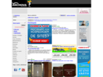 Anchova Classificados Online Grátis