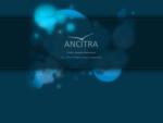 ANCITRA