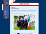 Associazione Nazionale Carabinieri Monza