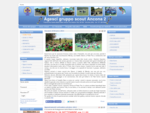 Agesci gruppo scout Ancona 2