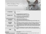 Zapraszam na stronę hodowli kotów brytyjskich Andariels*PL z Bydgoszczy.. ANDARIELS*PL - hodowla