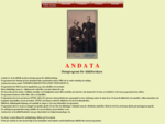 ANDATA - Swedish Version
