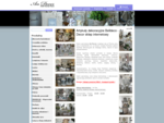 Wyposażenie i dekoracje wnętrz | Artykuły dekoracyjne - An Decor