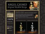 Andělské zvoněnà