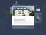 Immobilien Treuhand Ostschweiz, Immobilienverkauf Winterthur, Verwaltungen Winterthur