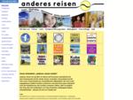 Asien Philippinen Flüge Australien Neuseeland - anderes reisen Reisebüro Fernreisen bietet