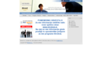 Poslovni programi - računovodski program- knjigovodski program- poslovna programska oprema- CMS-CRM