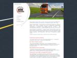 перевозка негабаритных грузов, грузовые перевозки по России, доставка сборных грузов, перевозка .