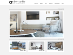 Ando-Studio | הדמיות אדריכליות | הדמיות ממוחשבות | דף הבית