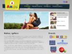 Η εταιρία ANDO ΑΕΒΕ δραστηριοποιείται στον χώρο του παπουτσιού από το 1993 στην Ελλάδα με παραγωγή, εμπορία και πώληση ποιοτικών ..