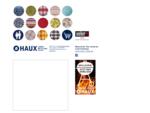 haux wohntextilien Reutlingen Weber Grills Weber world Partner