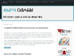 Realizzazione Siti internet Webmaster Cagliari Sardegna