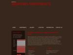Hotel Andrews studios in Nafplio Argolidas-Peloponisos-Greece
