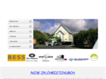 Andrews Housemovers Ltd-Housemovers, building removals, houses for sale, lifting and shifting, h