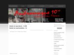 andromaque1043