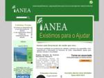 ANEA - Home
