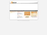 ANECOP - Asociacioacute;n Navarra de Empresas de Construccioacute;n de Obras Puacute;blicas