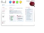 ANEFORUM www. Aneforum. dk Gratis online værktøj for slægtforskere Slægtsforskning online slæ