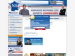 ANEI - Diagnostic Amiante, Expert immobilier, Diagnostic Immobilier, Expert Judiciaire, Architec