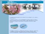 Ξενοδοχείο Άνεμος, Anemos Hotel, Χαλκιδική, Πολύχρονο, διαμερίσματα, studios, θέα, παραδοσιακό, ...