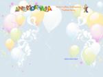 Anemoskala. gr