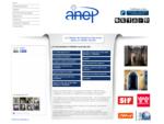 Análisis y Estudios Profesionales, S. A. de C. V.
