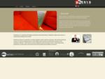 Správa, zabezpečení a dohled počítačových sítí - Anesys group s. r. o. - údržba ITICT infrastruktu