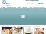 ADEC salute - Centro Medico e Estetico Milano