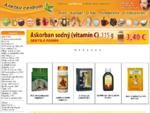www. anezka. sk
